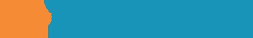 Tropix Traveler Logo