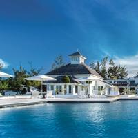 Jamaica Trident Hotel
