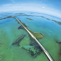 florida keys highway