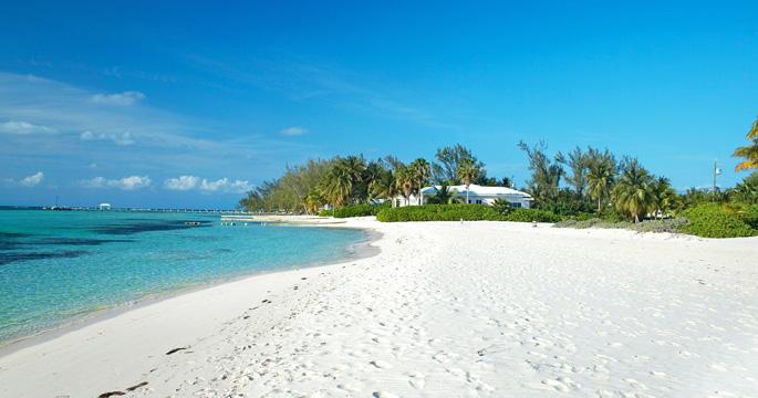 Best Caribbean Snorkel Resorts | TropixTraveler