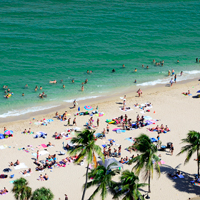 Fort Lauderdale 10 reasons to go