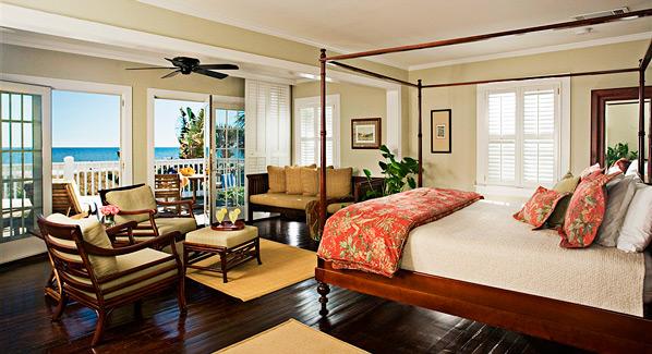 Elizabeth Pointe Lodge, Fernandina Beach, Amelia Island, Florida