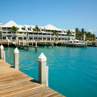 Key West Reasons to Go