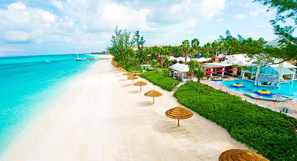 The Beaches Turks & Caicos Resort Village
