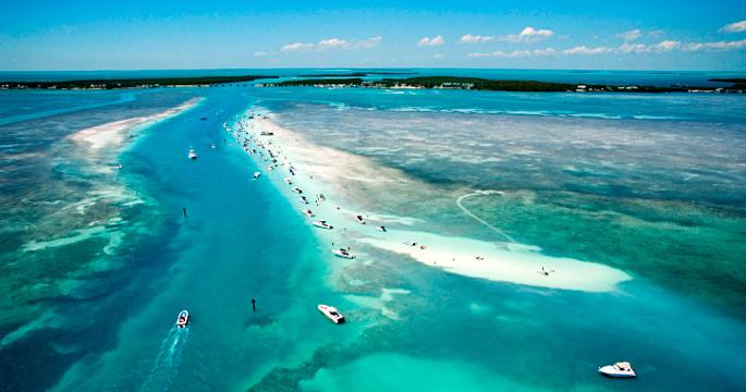Florida Keys 10 Reasons To Go Tropixtraveler