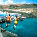 Aruba Natural Pools