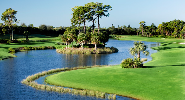 Naples Grand golf club waldorf astoria