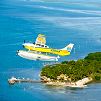 Florida Keys Seaplane