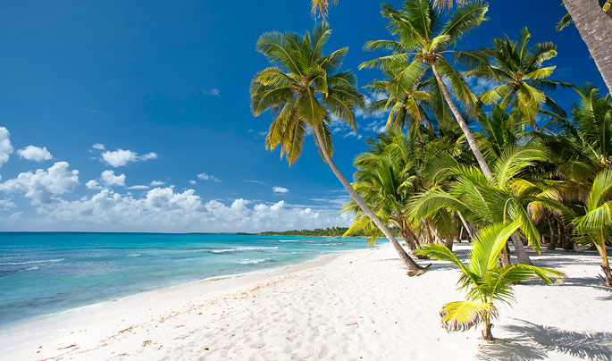 Image result for the dominican republic beaches