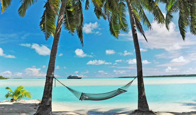 hammocks the green usa large of by chair store hammock caribbean