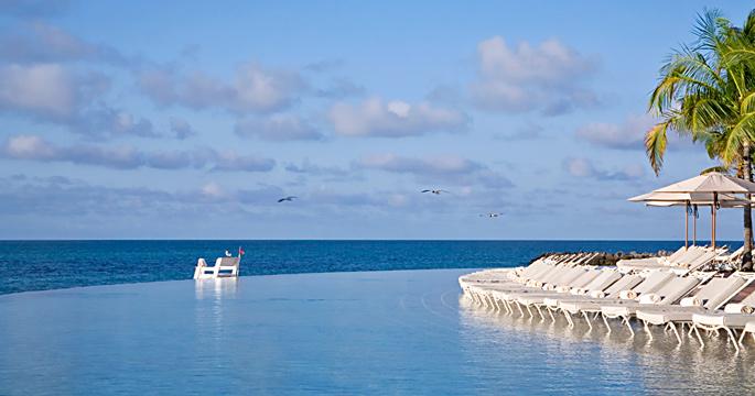 Bahamas Grand Bahama Island Tripadvisor