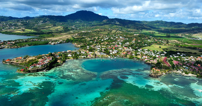 hawaii map with Martinique on Martinique also Nebraska Lpn Requirements And Training Programs additionally Cost of living moreover 88556 together with Snorkeling Blue Hole Dahab.