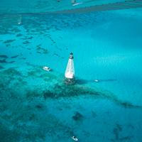 Florida Keys Seaplane