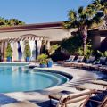 Amelia Island Ritz Carlton, Florida
