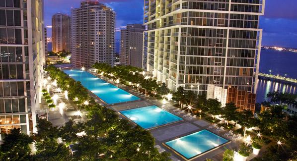 Hotels Near University Of Miami Fl