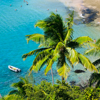 Hawaii-Kauai-Kee-Beach