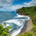 Hawaii-Big-Island-