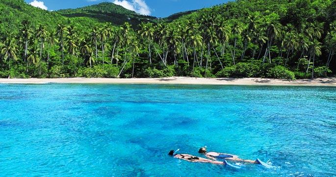 virgin to cheap islands vacations