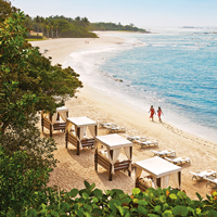 Punta Mita Four Seasons