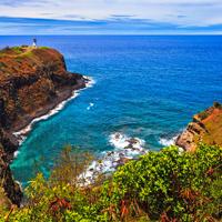 Kauai Kilauea Point