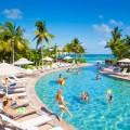 Grand Bahama Lucayan Pool