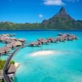 InterContinental Bora Bora