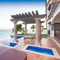 Cancun Grand Residences