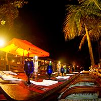 Peter Island BVI Food Festival