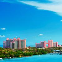 Deals Nassau