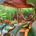 Costa Rica Nayara Springs