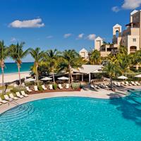 Grand Cayman Ritz