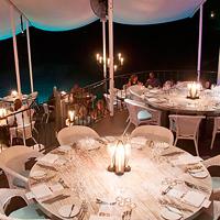 Barbados Food & Rum Festival