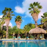 Bonaire Buddy Dive Resort