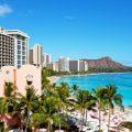 Waikiki View
