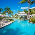 Turks and Caicos Ocean Club