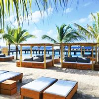 Curacao Mood Beach Club