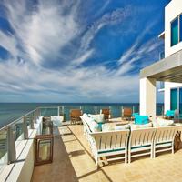 Clearwater Beach Opal Sands Resort