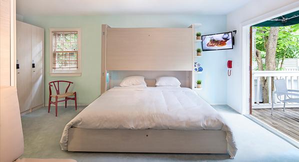 NYAH Rooms Key West
