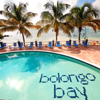 St Thomas Bolongo Bay