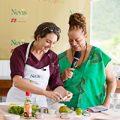 Nevis Mango Festival