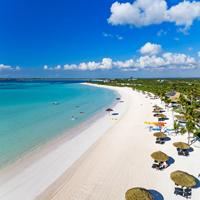 Bahamas Abaco Club
