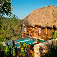 Belize Biancaneaux