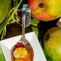 Mango St. Lucia