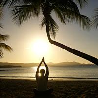 St Croix Buccaneer Yoga