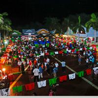 Riviera Maya Bahia Principe