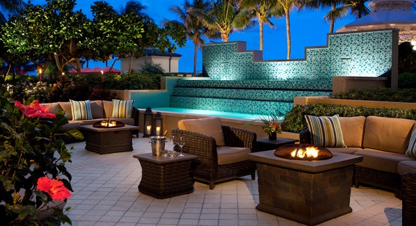 Singer Island Palm Beach Marriott