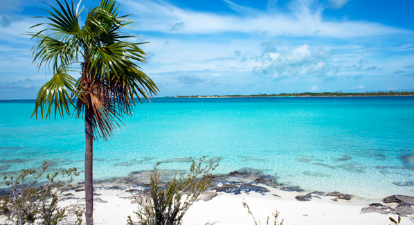 Bahamas Out Island Snorkel Resorts | TropixTraveler