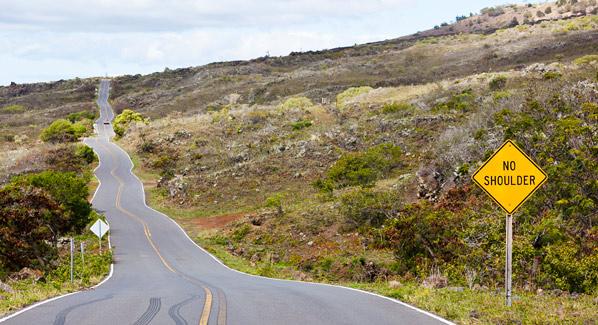 Southerncoast Hana Road