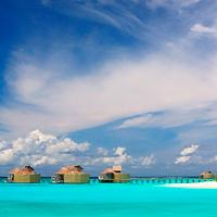 Maldives Snorkel Resorts