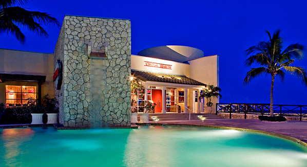 Grand Lucayan Grand Bahama